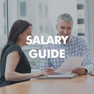 New Zealand Salary Guide